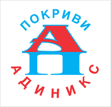 навеси от pokrivi-adiniks.com