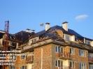 Стари и нови покриви